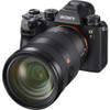 Sony ILCE9/B Alpha a9 Mirrorless Digital Camera (Body Only)