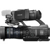 Sony PMW-300K1 50Mb/s HD422 XDCAM Camcorder
