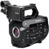 Sony PXW-FS7 Super 35 XDCAM CMOS E-Mount 4K Camera System