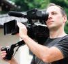 Sony PXW-FS7K Super 35 XDCAM CMOS 4K Camera Kit with 28 to 135mm Zoom Lens