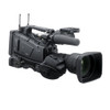Sony PXW-Z450 4K UHD Shoulder Camcorder (Body Only)