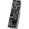 BSTOCK Sony RCP-1000 Simple Remote Control Panel