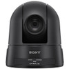 Sony SRG300SE 1080p Desktop & Ceiling Mount Remote PTZ Camera (Black)