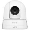 Sony SRG300SE/W 1080p Desktop & Ceiling Mount Remote PTZ Camera (White)