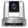 Sony SRG-120DH 12x PTZ Desktop Camera (Silver Housing)