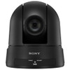 Sony SRG-300H 1080p Desktop & Ceiling Mount Remote PTZ Camera (Black)