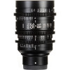 SIGMA 210967 18-35MM T2 HIGH-SPEED ZOOM LENS (SONY E)