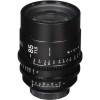 SIGMA 321966 85MM T1.5 FF HIGH-SPEED PRIME (EF MOUNT)