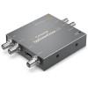 Blackmagic Design CONVMUDCSTD/HD Mini Converter UpDownCross HD
