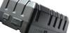Dynacore D-155MS(R) 155Wh RUGGED V-Mount Li-Ion Mini Battery for RED Digital Cinema Cameras