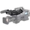 BSTOCK Panasonic Complete AJ-PX380 Camcorder Studio 910 Bundle