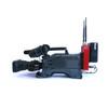 DEMO ABonAir AB512-1U Wireless Video System, 2 miles, 5th Gen., 7 Msec, Multi Zone