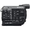 BSTOCK Sony PXW-FS5 4K XDCAM Super 35 Camera System (Body Only)