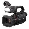 Panasonic AG-CX10 4K Streaming Camcorder with 24x lens and NDI/HX