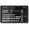 Ross Video Carbonite Black SOLO 1 M/E Live Production Switcher Rental