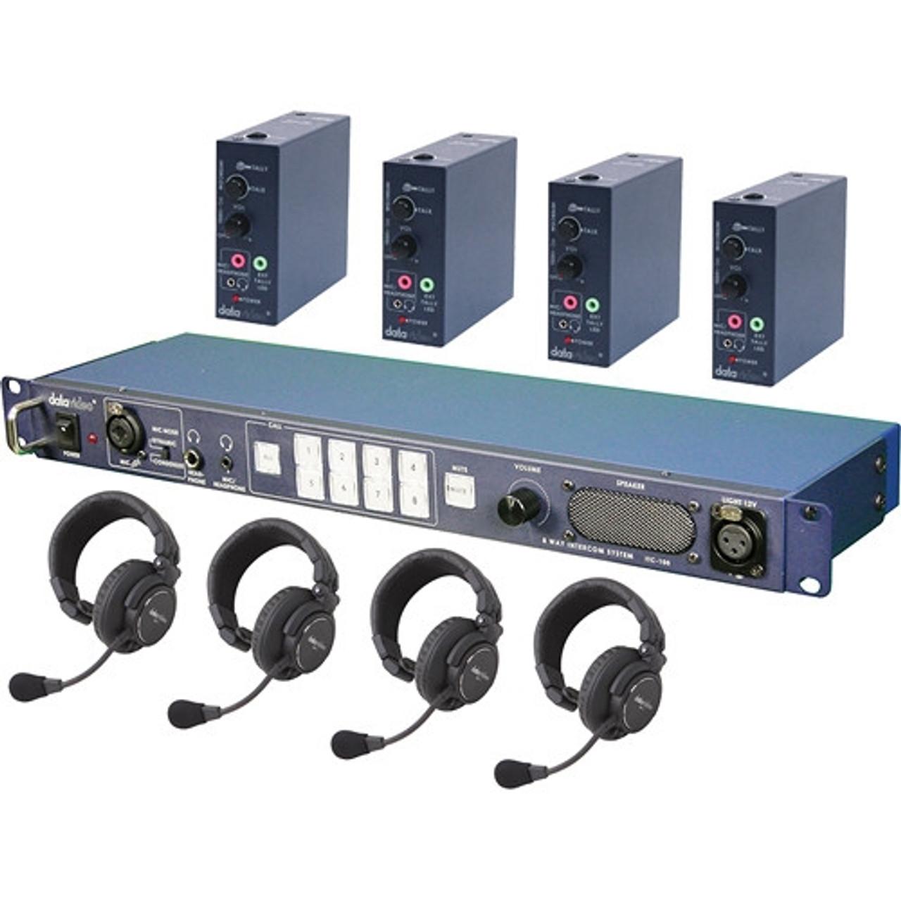 86d79532bcdde9 Datavideo ITC100-HP1K