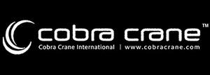 Cobra Crane