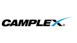 Camplex