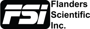 Flanders Scientific Inc.