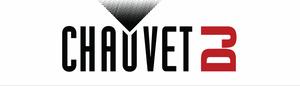 Chauvet DJ