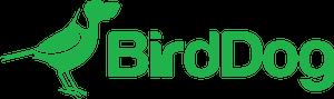 BirdDog Studio