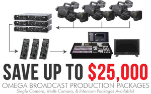 Production Packages