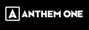Anthem One