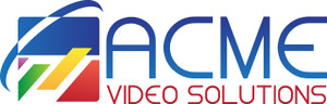 Acme Video Solutions