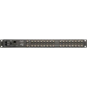 AJA KUMO 1616 Compact SDI Router