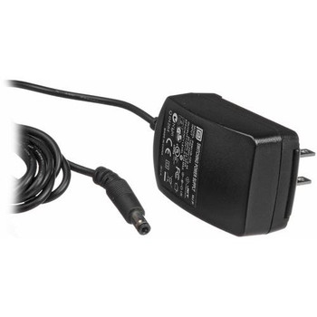 Blackmagic Design PSUPPLY-INT12V10W Power Supply for Mini Converters