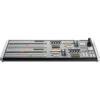 Blackmagic Design SWPANEL2ME ATEM 2 M/E Broadcast Panel