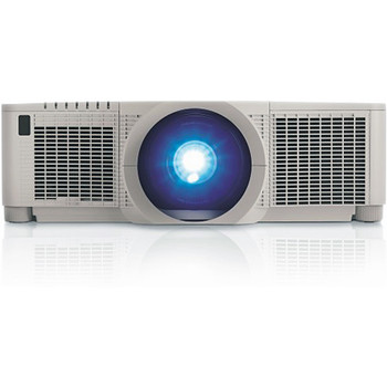 Christie 121-02510-801 DHD951-Q 1DLP Projector (White)