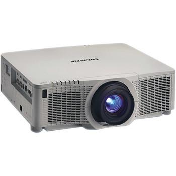 Christie 121-02510-801 DHD951-Q 1DLP Projector (White)