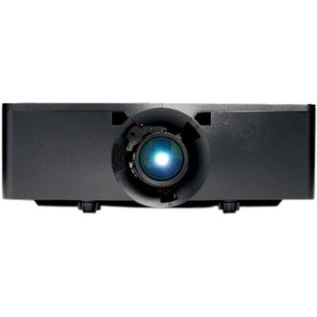 Christie 140-01710-901 D13HD-HS 12,000-Lumen 1DLP HD Projector (No Lens)
