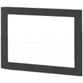 Cineo Lighting 900.0090 Maverick Gel Frame for Maverick LED Light
