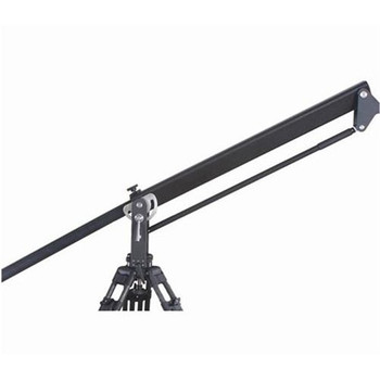 Contour CJ6M Giant Height Camera Jib