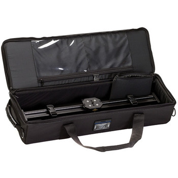 "Cinevate CSSC-28 28"" Slider Case"