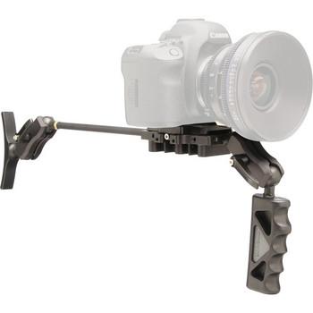 Cinevate SIMP0000 Simplis Solo DSLR Support Rig