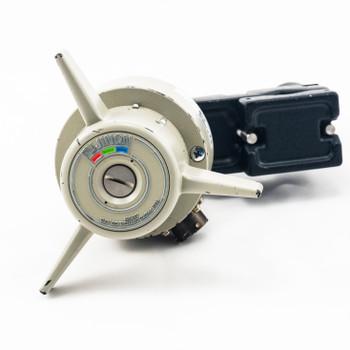 Used Fujinon EPD-12C Focus Controller