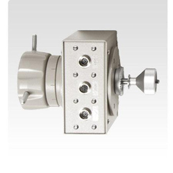 Fujinon HJ-303A-06A 3D Synchronous ENG Focus Control System
