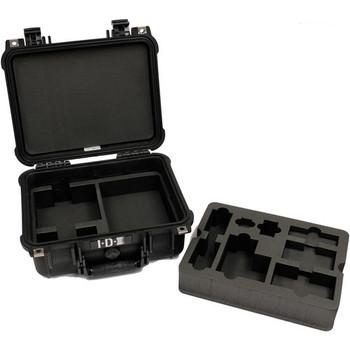IDX CW-1JC1400 Case Cruzer Custom Case for CW-1 Kit B - DISCONTINUED