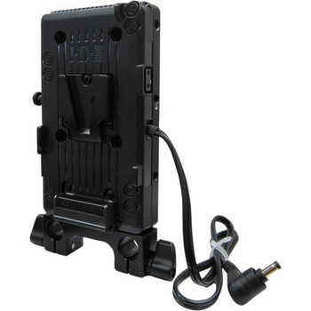 IDX EOS-CP(A) Power Adapter Kit for Canon C100, C300, C500 Cameras