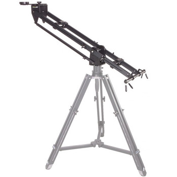 Kessler Crane CJ1014 Pocket Jib (without Swivel Mount)