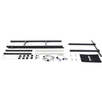 Kessler Crane CJ1023 18' Crane Upgrade Kit