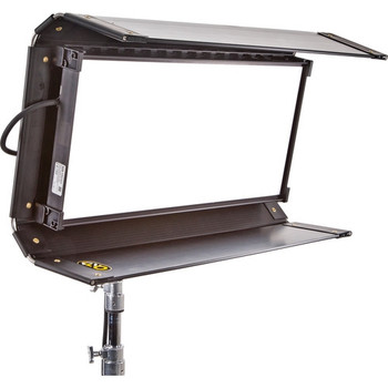 Kino Flo CFX-F21 FreeStyle 21 LED Fixture