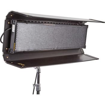 Kino Flo CFX-F31 FreeStyle 31 LED Fixture