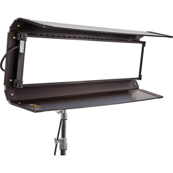 Kino Flo CFX-F31 FreeStyle 31 LED Fixture