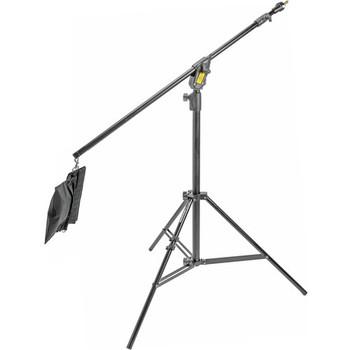 Manfrotto 420B Combi Boom Stand (420B)
