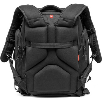 Manfrotto MB MP-BP-30BB Pro Backpack 30