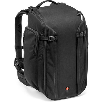 Manfrotto MB MP-BP-50BB Pro Backpack 50